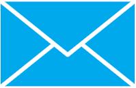 Email naar: Mr. W.G.A. van Hoogstraten